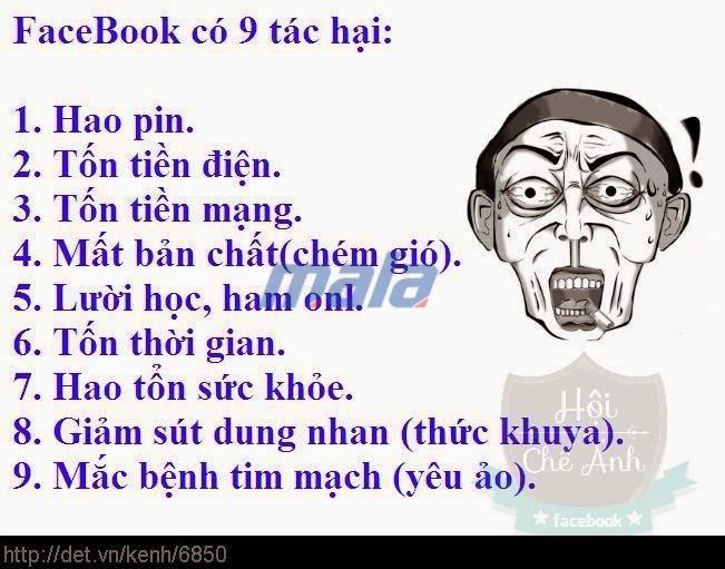 1001 Stt vui nhộn hài hước ngắn gọn hay nhất – Những câu nói hay chém gió mỏi tay trên facebook